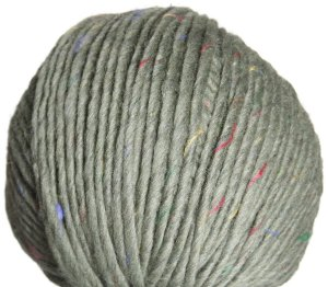 Sublime Chunky Merino Tweed Yarn - 242 Forage