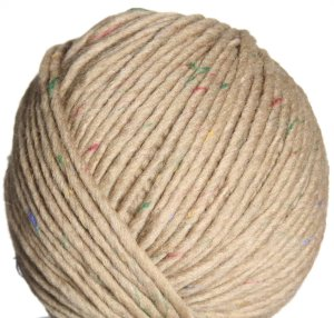 Sublime Chunky Merino Tweed Yarn - 275 Malt (Discontinued)