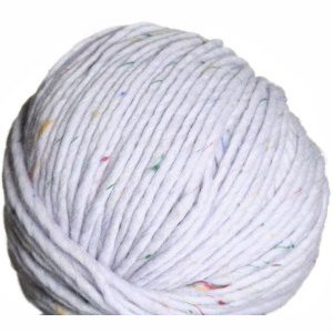 Sublime Chunky Merino Tweed Yarn - 276 Whistler