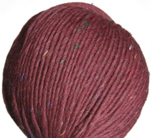 Sublime Chunky Merino Tweed Yarn - 277 Glover
