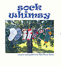 Sock Whimsy