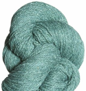 Elsebeth Lavold Silky Wool Yarn - 115 Eucalyptus (Discontinued)