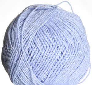 Bergere de France Caline Yarn - Flipper