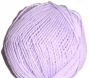 Bergere de France Caline Yarn - Gigoteuse