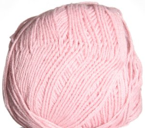 Bergere de France Caline Yarn - Porcinet
