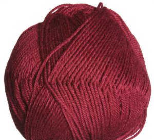 Bergere de France Ideal Yarn - Brouilly