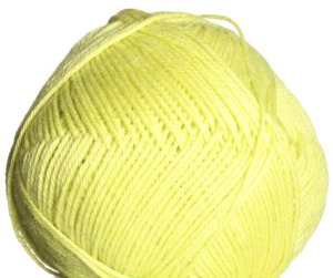 Bergere de France Ideal Yarn - Citronnier