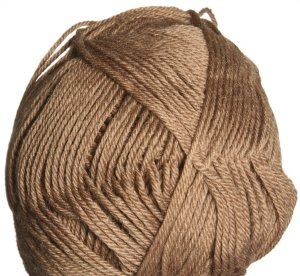Bergere de France Ideal Yarn - Gerbille