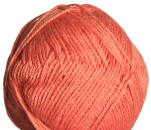 Bergere de France Ideal Yarn - Vitamine