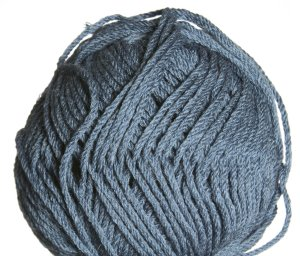Bergere de France Magic + Yarn