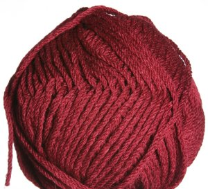 Bergere de France Magic + Yarn - Brique