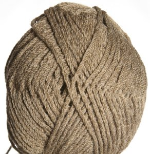 Bergere de France Magic + Yarn - Criquet
