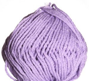Bergere de France Magic + Yarn - Provence
