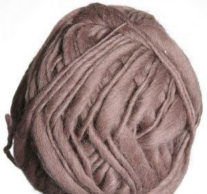 Bergere de France Naturelle Yarn - Carthame