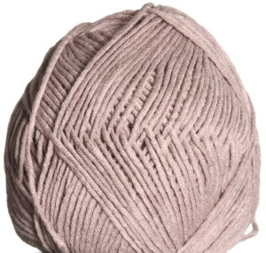Bergere de France Sonora Yarn - Ecorce