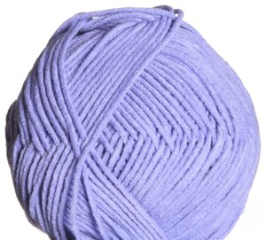 Bergere de France Sonora Yarn - Mosaique