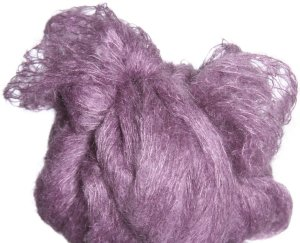 Rowan Kidsilk Creation Yarn - 002 Dewberry