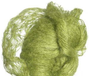 Rowan Kidsilk Creation Yarn - 005 Jelly