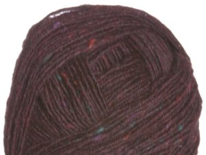 Rowan Fine Tweed Yarn - 375 Burnsall