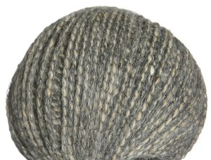 Schachenmayr select Tweed Deluxe Yarn - 7116 Grey, Beige