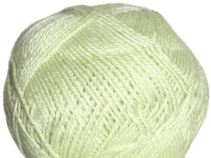 Queensland Collection Joey's Baby Silk Yarn