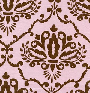 Dena Designs Leanika Fabric