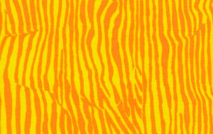Brandon Mably Wrinkle Fabric - Gold