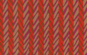 Brandon Mably Herringbone Fabric