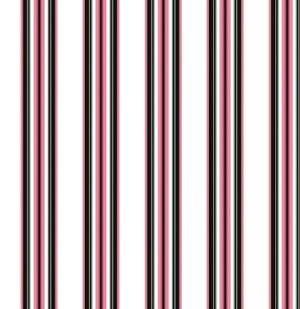 Dena Designs London Fabric - Devon - Pink