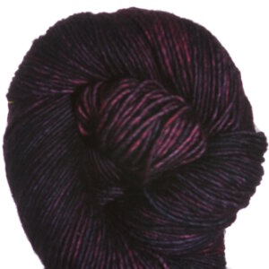 Madelinetosh Tosh Merino DK Yarn - Blackcurrant (Discontinued)