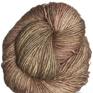 Madelinetosh Tosh Merino DK Yarn - Rosewood (Discontinued)