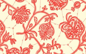Amy Butler Lark Fabric