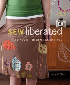Sew Liberated
