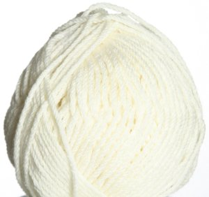 Bergere de France Magic + Yarn - Avalanche