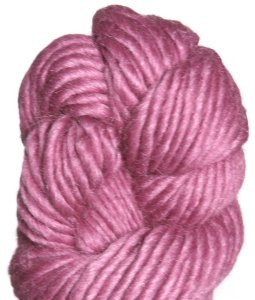 Mirasol Sulka Yarn - 235 Antique Rose