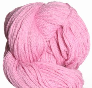 Cascade Cloud Yarn - 2116 Pink Ice (Discontinued)