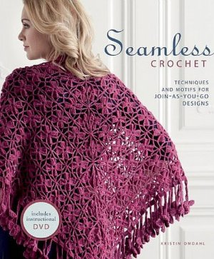 Seamless Crochet