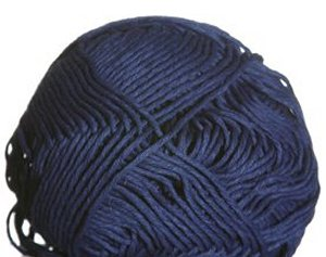 Rowan Denim Yarn - 229 - Memphis
