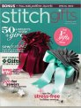 Interweave Press Stitch Magazine - '11 Gifts