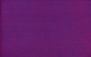 Kaffe Fassett Shot Cottons Fabric - Grape