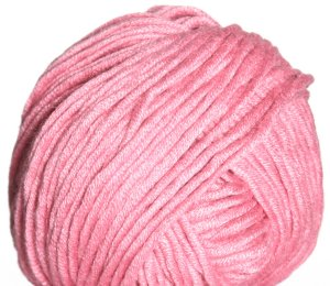 Louisa Harding Fleuris Yarn - 17 Summer