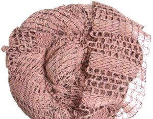 Berroco Lacey Yarn - 2310 Tea Rose