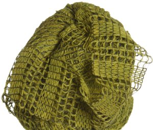 Berroco Lacey Yarn - 2317 New Leaf