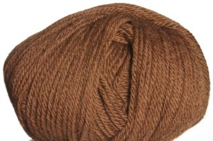Elsebeth Lavold Favorite Wool Yarn