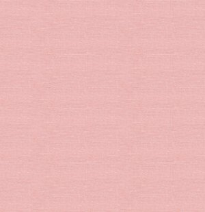 Freespirit Essentials Linen Solid Fabric - Blush