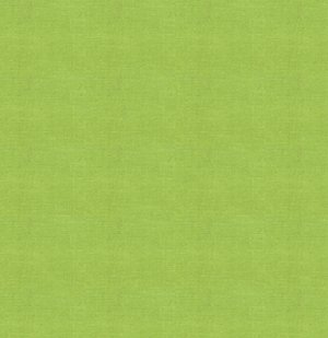 Freespirit Essentials Linen Solid Fabric - Green