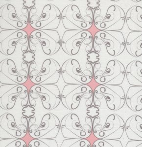 Mark Cesarik Calypso Swing Fabric