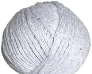 Rozetti Contessa Yarn - 13 Mirrorball