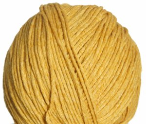 Tahki Coast Yarn - 17 Sunlight