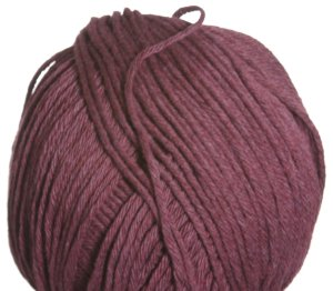 Tahki Coast Yarn - 20 Yew Berry